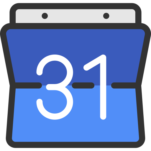 Feature tile icon 06